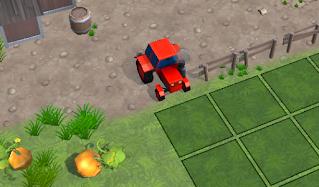 farming-puzzle