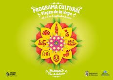 Programa Cultural Ferias y Fiestas