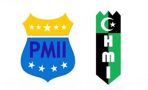 Menyikapi HMI vs PMII di Muktamar NU ke-34