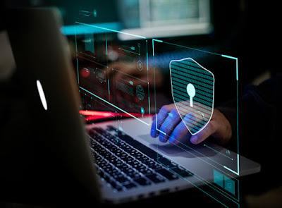 خدمات أمازون تواجه أكبر هجوم DDoS تم تسجيله على الإطلاق