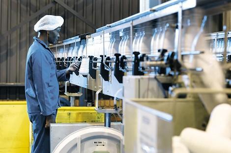 ثمانية مُعيقات تقف أمام اندماج المغرب في اقتصاد القارة الإفريقية