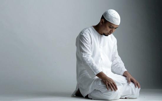Kisah Ustadz Arifin Ilham Islamkan Bangsa Jin