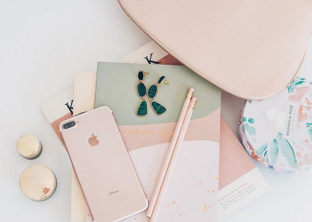 Smartphonehoesjes.nl | Met deze tips bescherm jij je smartphone