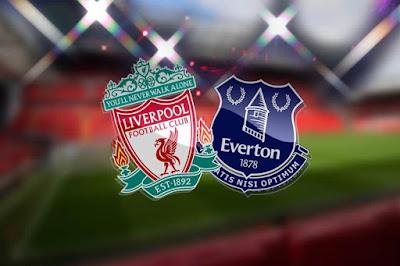 مباراة ليفربول وإيفرتون liverpool vs everton يلا شوت بلس مباشر 20-2-2021 والقنوات الناقلة ضمن الدوري الإنجليزي