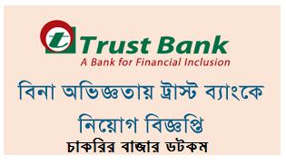 ব্যাংকে নিয়োগ বিজ্ঞপ্তি ২০২০ / bank job circular 2020