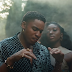 VIDEO | Rotimi ft Wale - In My Bed | Mp4 Download