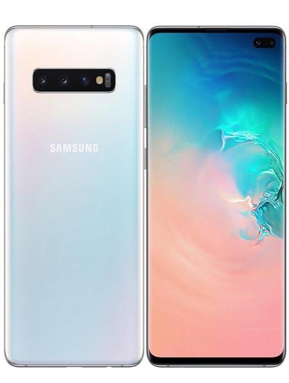 Spesfikasi dan Harga Samsung S10+