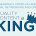 Some Ways to Improve Your King Content