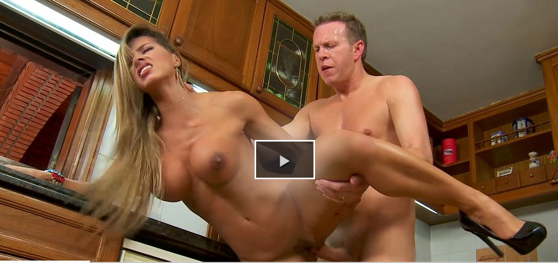 Fist In Pussy Video 105
