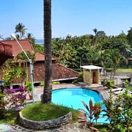 5 hotel murah di senggigi lombok rh wisatalombokaja blogspot com