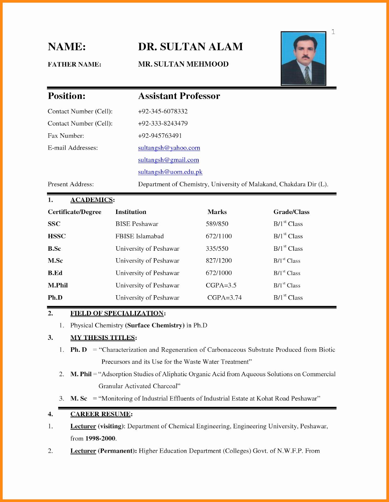marriage biodata word format doc free download marriage biodata word format doc free download in tamil marriage biodata word format doc free download in marathi marriage biodata word format doc