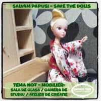 http://www.provocariverzi.ro/2019/10/salvam-papusi-save-dolls-07-mobilier.html