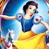 """Disney está desenvolvendo filme sobre irmã da """"Branca de Neve"""""""