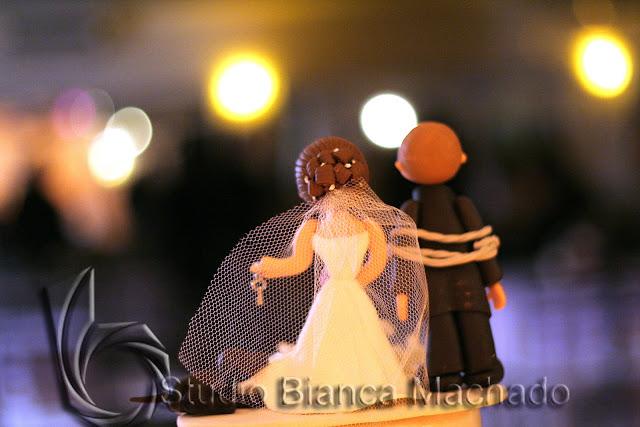 fotos profissionais de casamento (2)