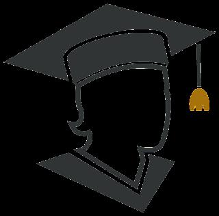 Bantuan Peningkatan Kualifikasi Akademik S-2 Bagi Guru Pendidikan Dasar