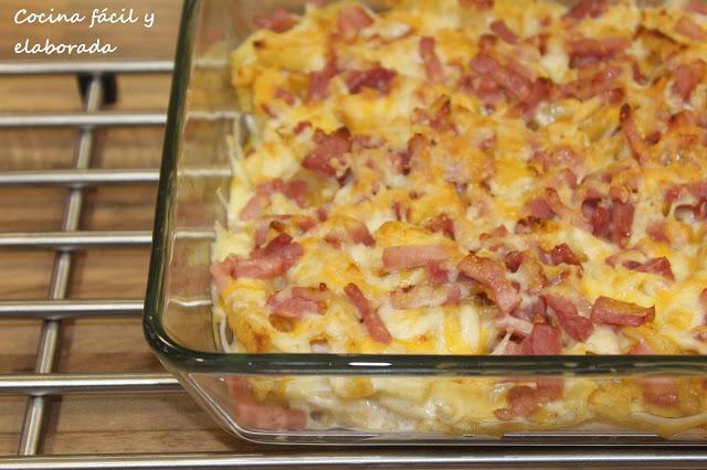 receta-de-patatas-foster-mas-facil