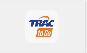 TRAC To Go aplikasi rental mobil terbaik dengan we care we share