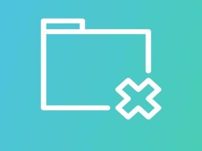 حذف الملفات من الكمبيوتر قبل بيعه أو التخلص منه