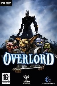 Download Overlord II Full Version – RELOADED