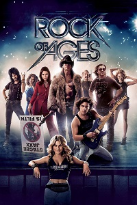 Watch Rock of Ages Online Free in HD