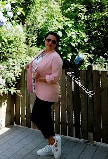 pink jacket-femmeluxefinery