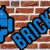 Apa itu : Hardbrick / Bricked / Softbrick pada Android ?