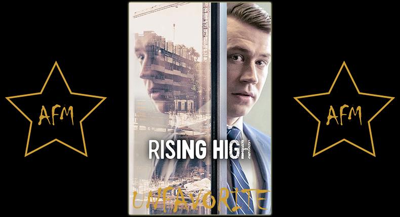 rising-high-betonrausch