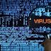 Οι πιο διαδεδομένες εφαρμογές κακόβουλου λογισμικού στην Ελλάδα -Τι να προσέξουν οι χρήστες