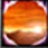suiton suiro no jutsu defend konoha logo
