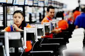 Las Condiciones de trabajo optimas en Mexico