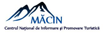 Obiectivele turistice din zona localităţii Măcin
