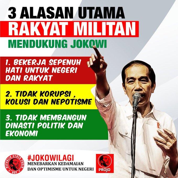 Menantu Jokowi Resmi Daftar Bakal Cawalkot Medan ke PDIP Sumut, Bye Bye Politik Dinasti!