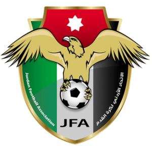 Plantilla de Jugadores del Jordanie - Edad - Nacionalidad - Posición - Número de camiseta - Jugadores Nombre - Cuadrado