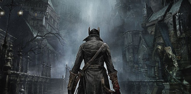 cool mini or not bloodborne board game news