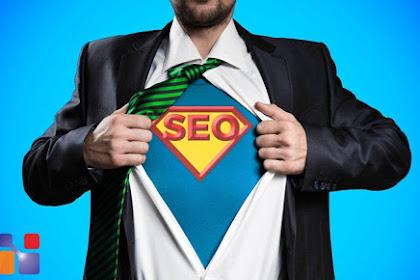 Plugin SEO WordPress Terbaik Untuk Website
