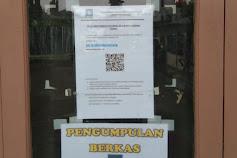 Ini Caranya Daftar Online Bikin Kartu Kuning (AK-1) di Disnakertrans Kabupaten Serang