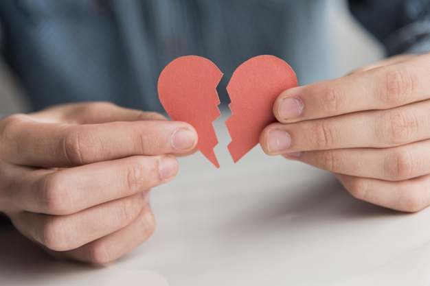 Perceraian Dalam Perspektif Kompilasi Hukum Islam (KHI)