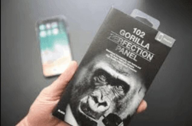 What is Gorilla Glass | Know whether to put screen protector on smartphone display or not