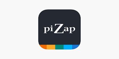 Aplikasi Gabung Foto Terbaik