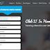 online teaching jobs, with Club Z