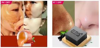 اسباب وعلاج تشقق الشفاه Skin%2Bwomen