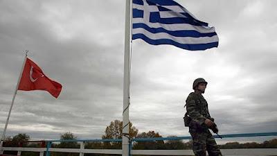 Αποτέλεσμα εικόνας για Δεν φταίει η Τουρκία