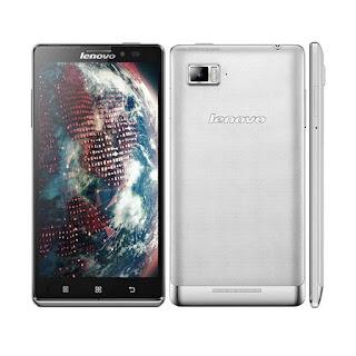 Inilah smartphone gaming terbaik,Android game murah berkualitas,ulasan review Lenovo K910,hp yang cocok untuk mahasiswa,untuk pelajar,android terbaru