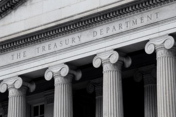 El Departamento del Tesoro de EE.UU. avisa: Las víctimas de ransomware que paguen rescates pueden ser sancionadas.