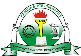 KASU Postgraduate Admission Form