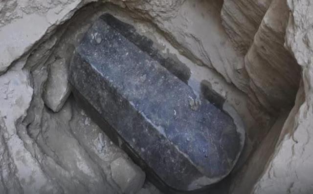 Arqueología, historia, reyes,