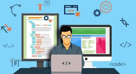 Estudo aponta quais são as linguagens de programação mais inseguras