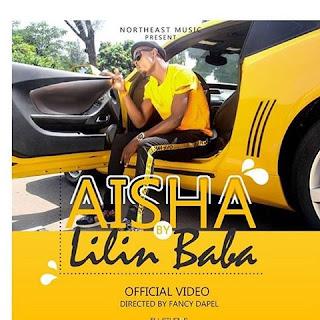 Lilin Baba Aisha