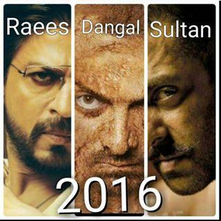 ... 2015-2016. Info about films released in 2016 wiki, imdb, wikipedia