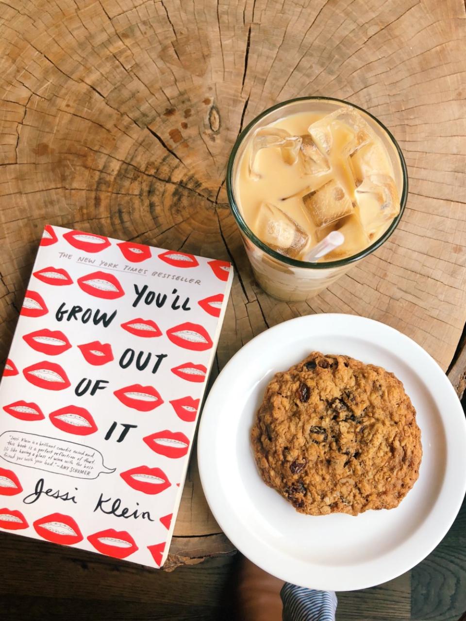 2019: 8 Favorite Books | Organized Mess